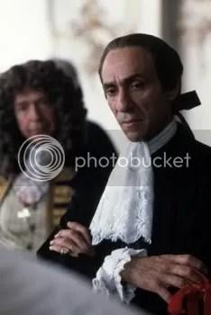 Jonathan Moore F Murray Abraham Amadeus 001