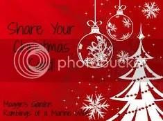 photo christmaslinkup_zps5800f5af.jpg
