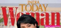 India-Today-Woman
