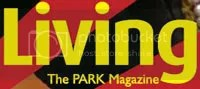 Living-The-Park-Magazine