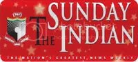 The-Sunday-Indian