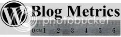 BlogMetrics