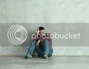 Desilusão