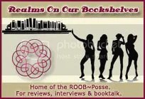 Realms On Our Bookshelves