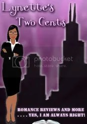 Lynette's Two Cents
