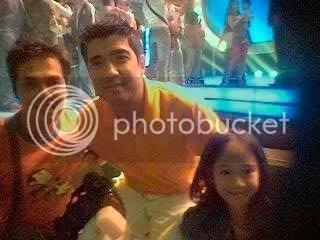 My Philippine Idol