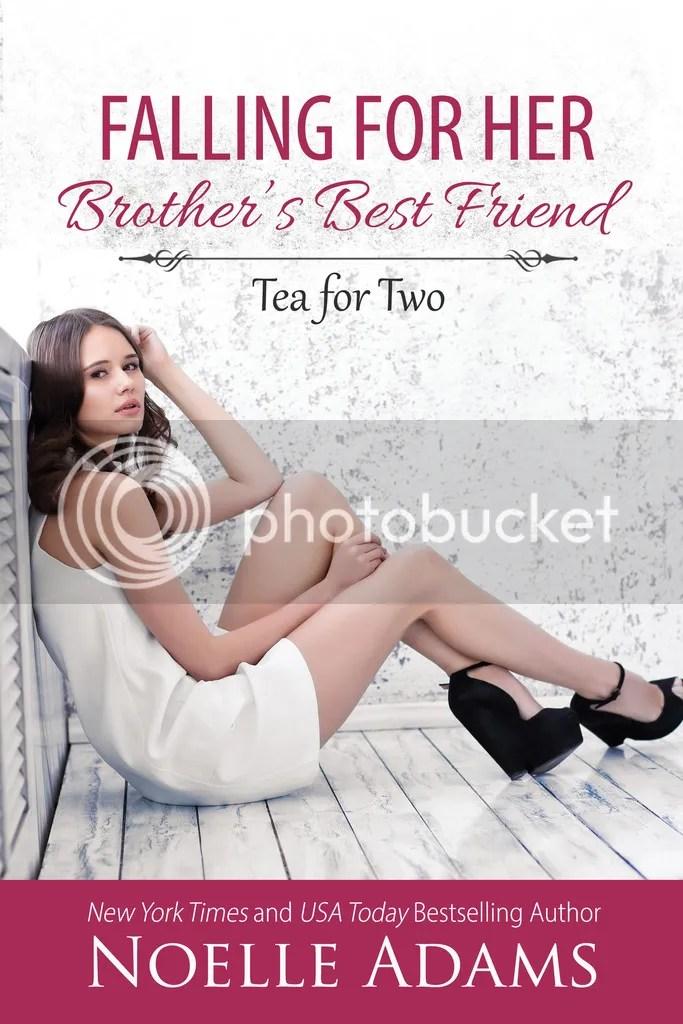 fallnbrobstfrnd-cvr photo Falling for her Brothers Best Friend_Cover_zpshduqj1ns.jpg