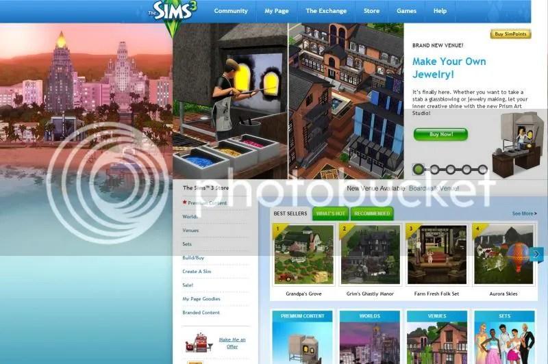 photo Sims3Store_zpsf563e842.jpg