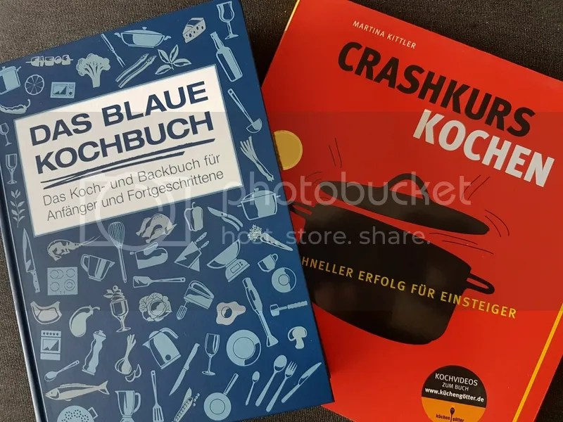 Kochbücher photo 20170225_121611_zpsh7ygiqmm.jpg