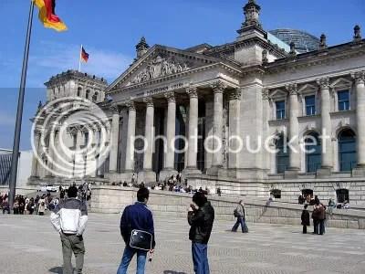 ReichstagI