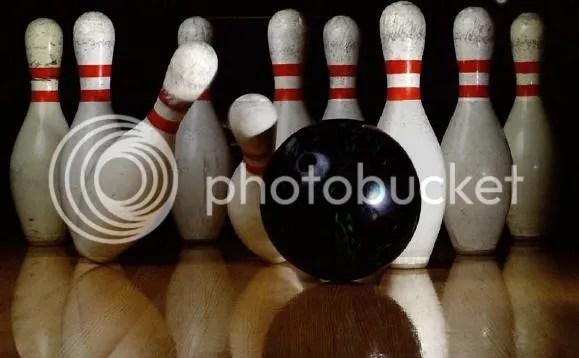 photo Bowling_zpswayhfecq.jpg