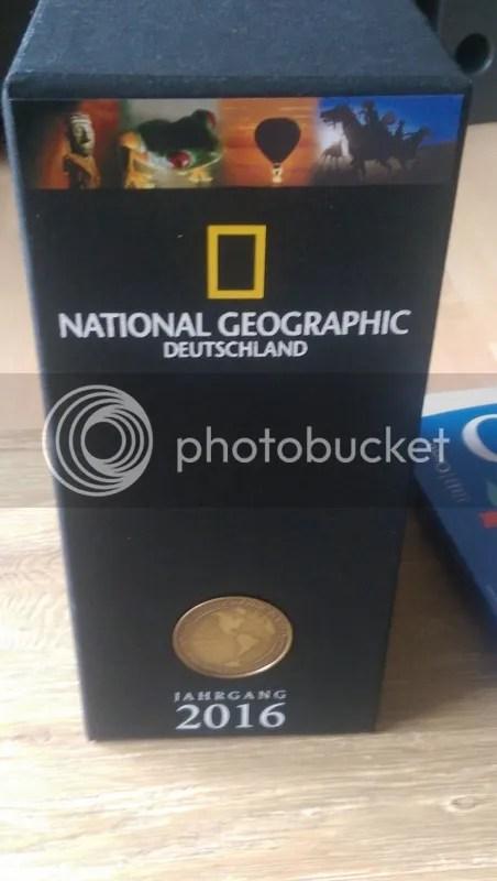NG Schuber 2016 photo IMAG0310_zpsrqi2ach2.jpg