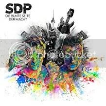 photo SDP Die bunte Seite der Macht_zpsydag0sqi.jpg