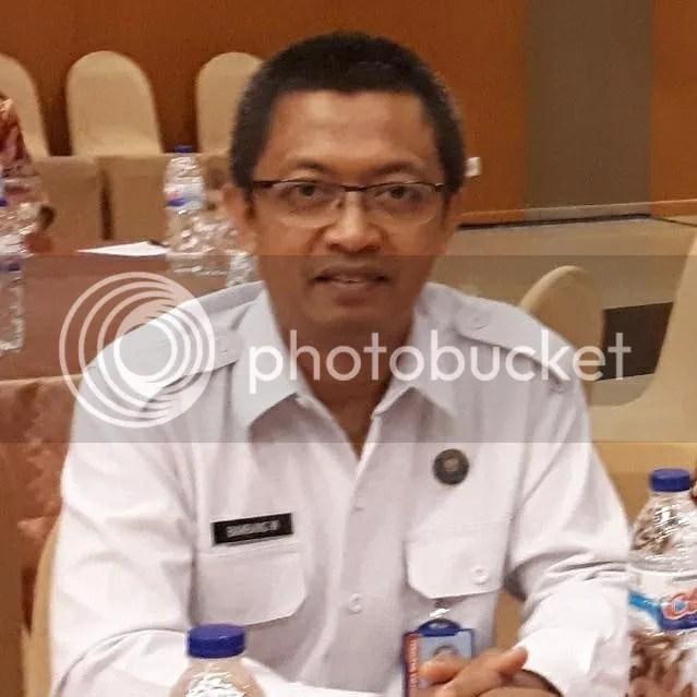 photo pak Bambang_zpstbqhx1jf.jpg