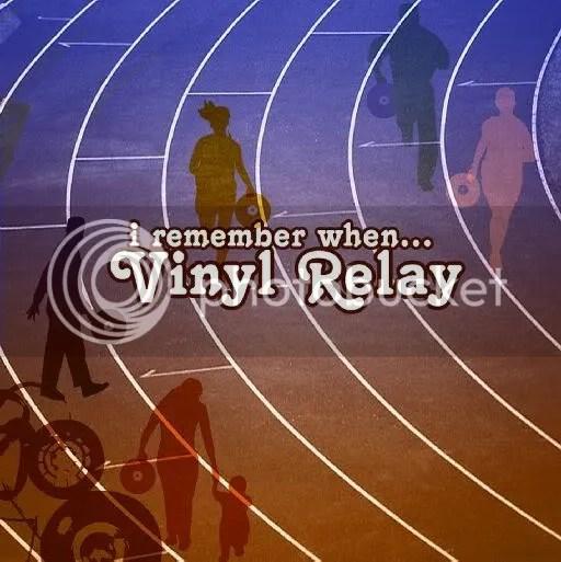 I Remeber When...