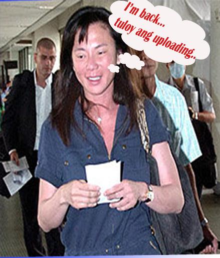 Hayden Kho Maricar Reyes Scandal Page 48 Showbiz General Pinoyexchange