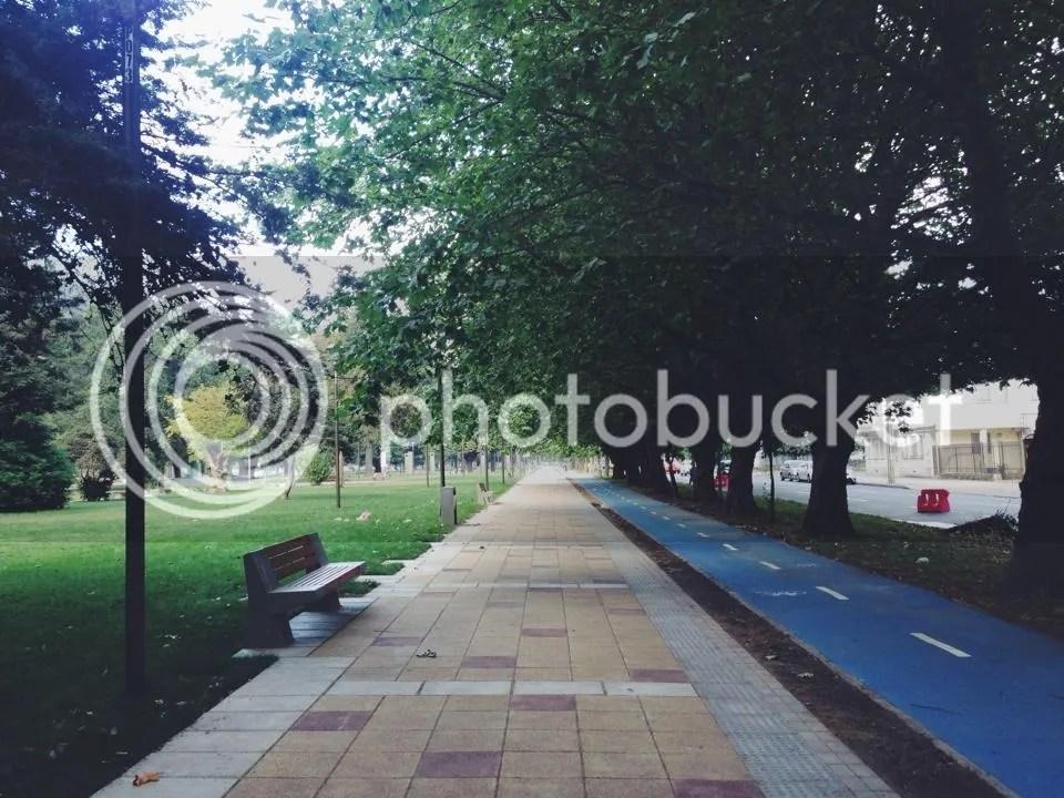 photo 10965412_10152558114797121_1348260748_n_zpskt7digol.jpg