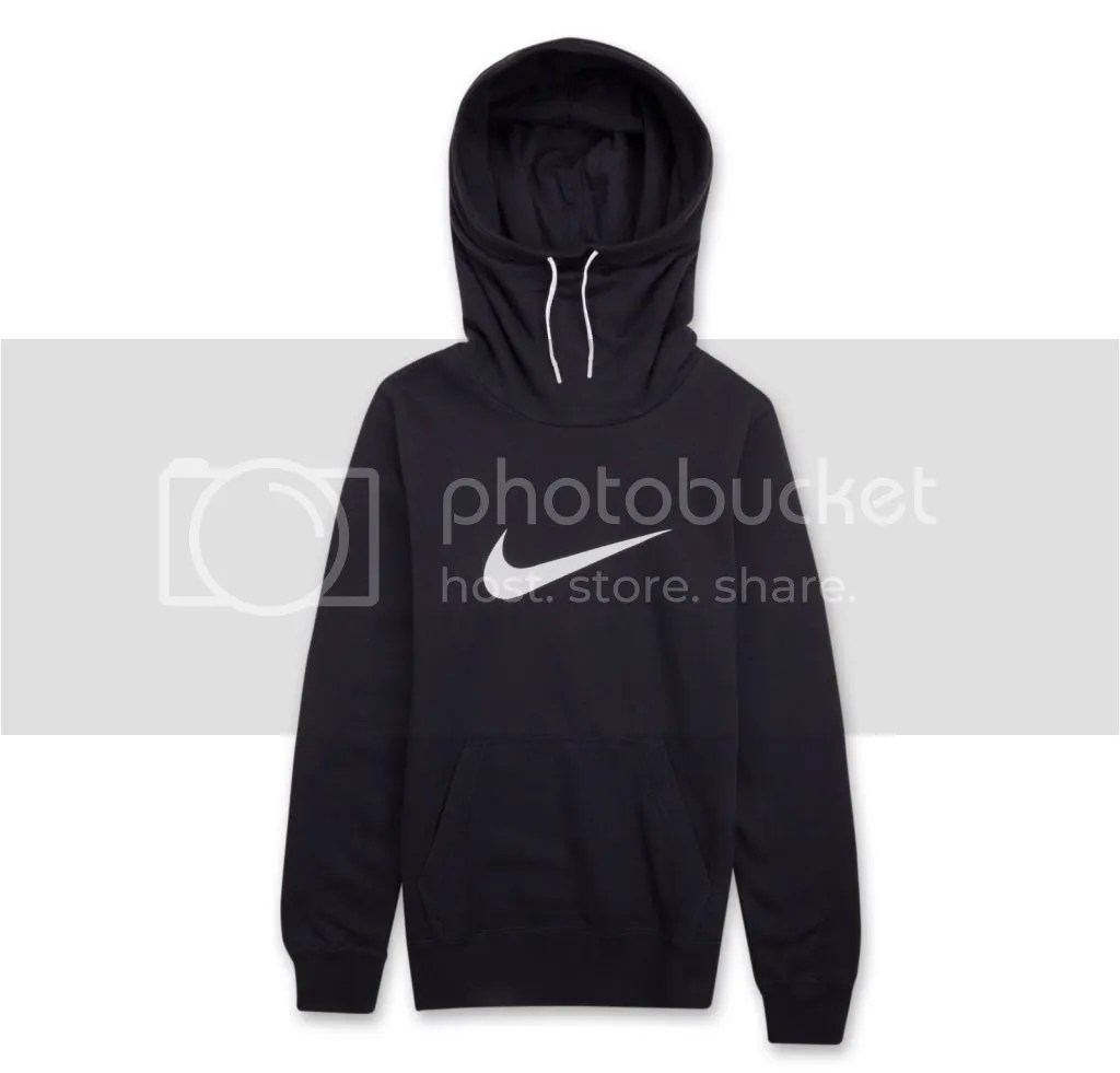 photo Nike-Womens-Club-Funnel-Neck-Hoodie-Black-Dark-Grey-Heather-White_0UMBY_1600_1533_pad_zpsadf2068b.jpg