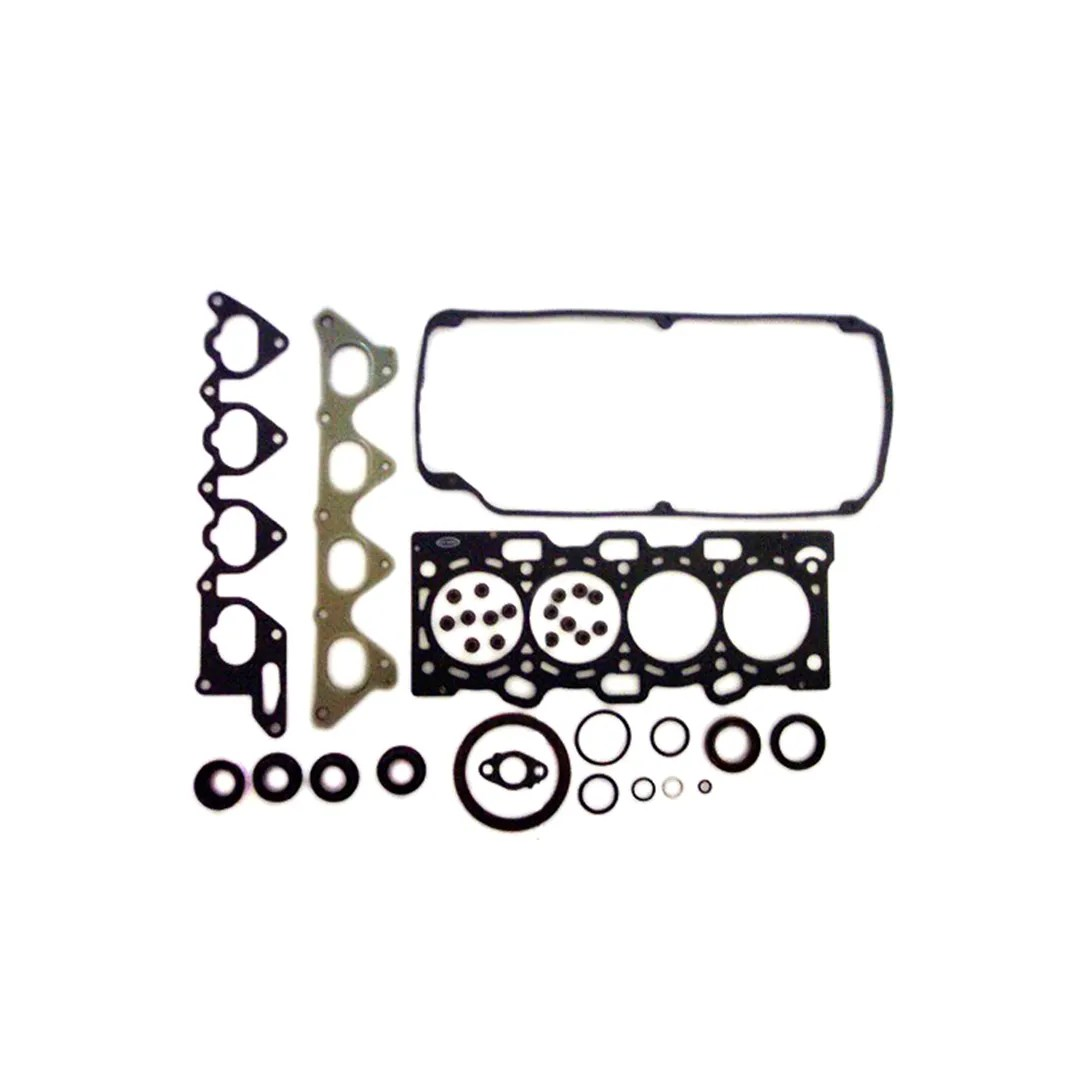 Dnj Fgs Mls Full Gasket Set For 97 02 Mitsubishi