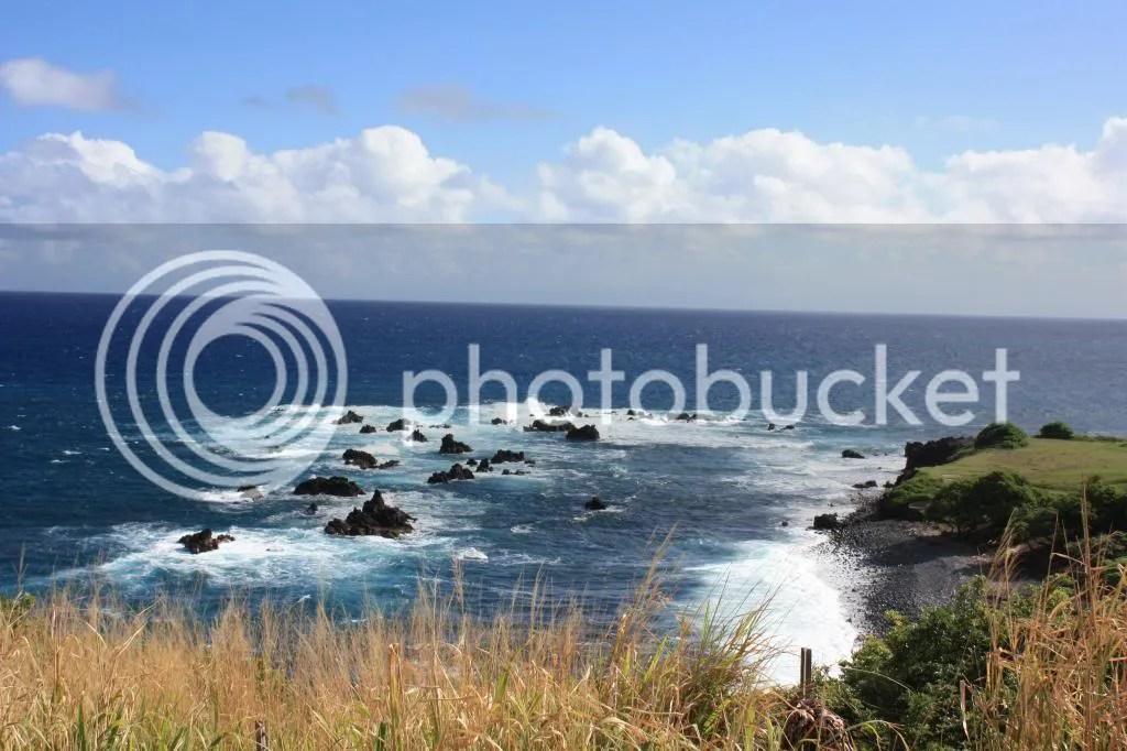 photo MauiTrip169_zpsa9fce74b.jpg