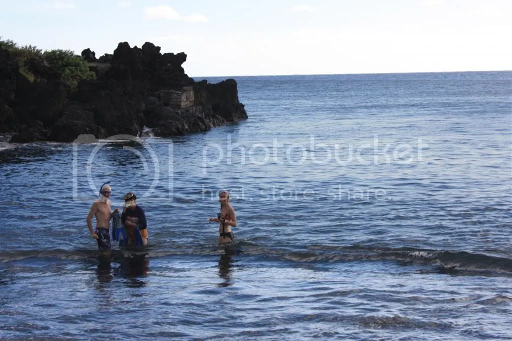 photo MauiTrip173_zps9cd8978a.jpg