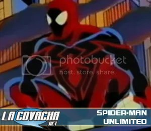 spider-man unlimited cheats