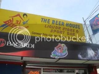 beer house 2