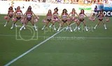 2009 FC Dallas Dancers