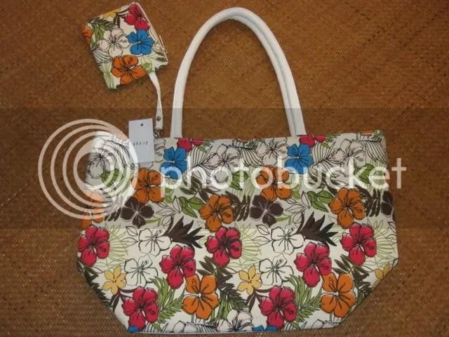 custom tote bag blog