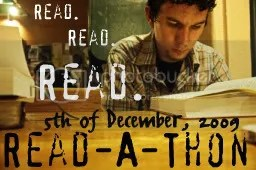 read.read.readathon