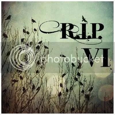 RIP VI
