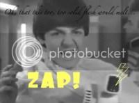 ZAP.jpg