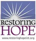 Restoring Hope International