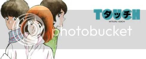 photo touch_zps4017418e.jpg