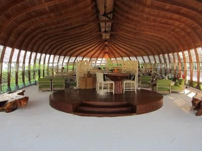 Park Hyatt Hadahaa Maldives Review & Trip Report