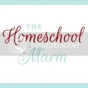 The Homeschool Marm
