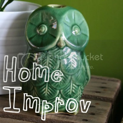 Home Improv - 10 things to make da house a cooler place