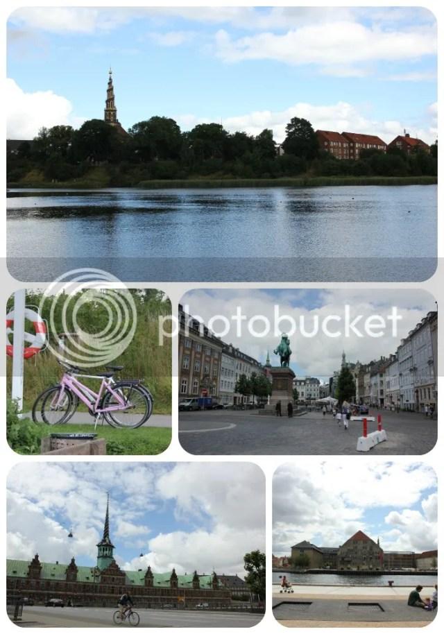 Kopenhagen - dag 01