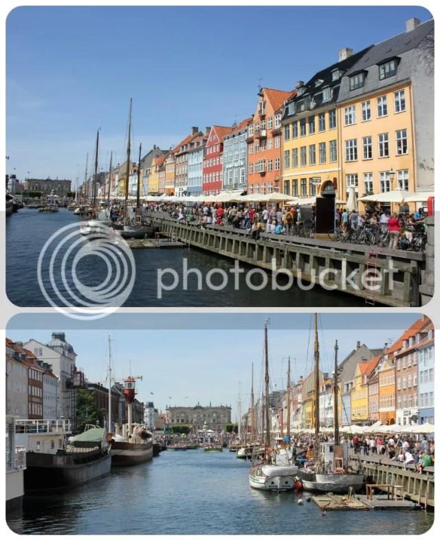 Kopenhagen - dag 4