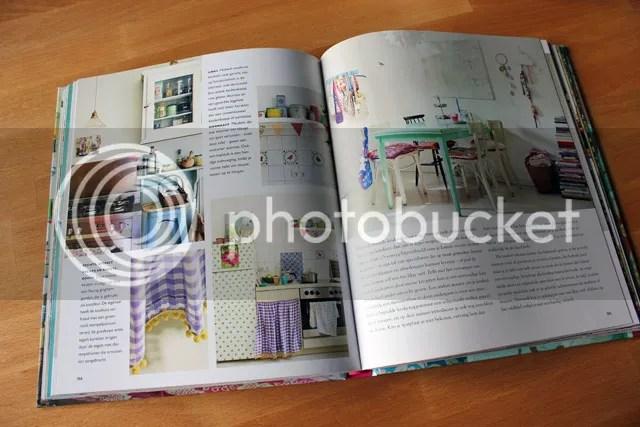 photo thuis_je_eigen_stijl_09.jpg