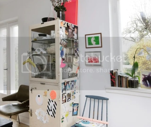 photo Interior-design-anne-louise-breiner-ballab-7.jpeg