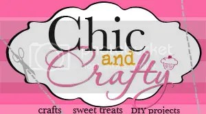 Chic and Crafty Link-up