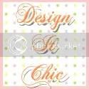Design It Chic