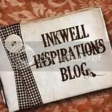 InkwellInspirations.com