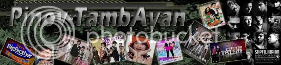 pinoy movies ofw tambayan