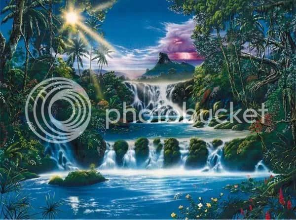 """Résultat de recherche d'images pour """"paradise heaven"""""""