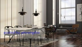 Aleso 3D HDRI Lighting for Realistic Rendering with 3ds Max