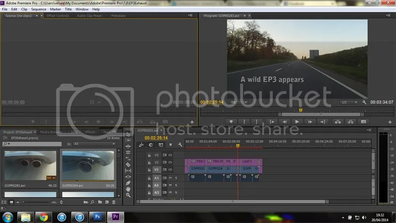 how to download file extensions for adobe premiere youtube 1080o