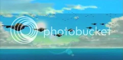 _BlueRaws_NARUTO-290_21m49s720x4-70.jpg picture by sarabichita