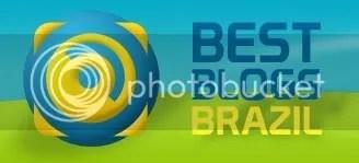 Best Blogs Brazil: vencedores